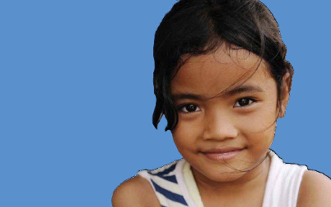 Zinc Saves Kids: Making a Difference to Child Health and Survival