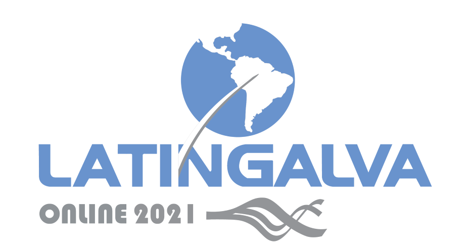 LATINGALVA 2021